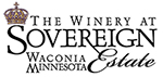 sovereign estate winery